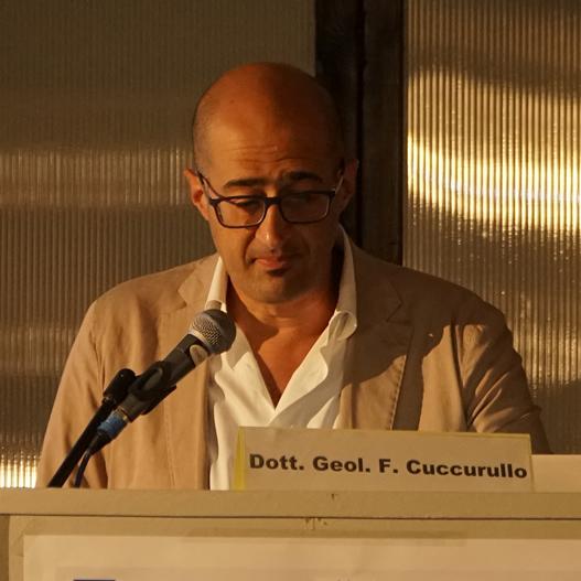 Francesco Cuccurullo